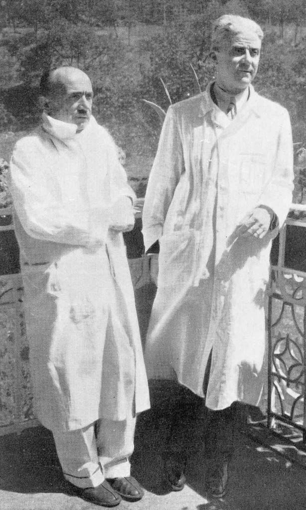 Fig_1_A_Manna_e_F_Burian_1935
