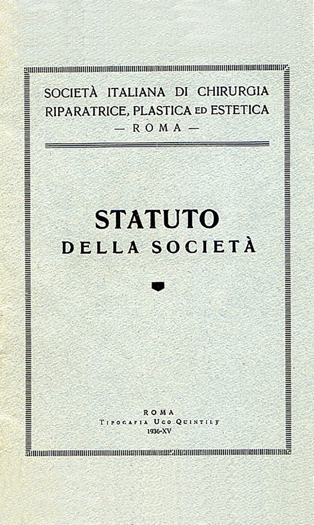 Fig_2a_Statuto_Soc_It_Chir_Pl_01