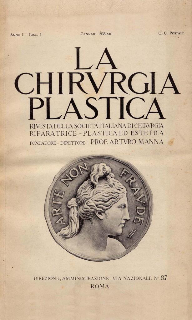 Fig_3_Chirurgia_Plastica_primo_numero_1935
