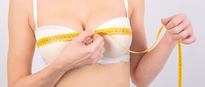chirurgia-estetica-n-corpo
