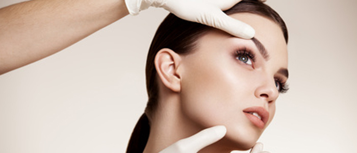 chirurgia-estetica-n-viso
