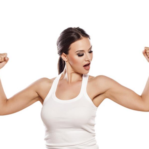 chirurgia-estetica-interno-braccia