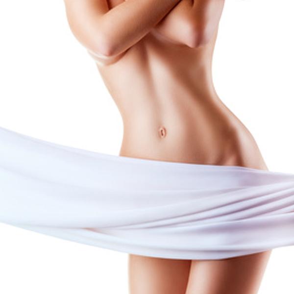 chirurgia-estetica-interno-lipoaspirazione
