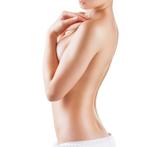 chirurgia-estetica-interno-mastopessi-additiva