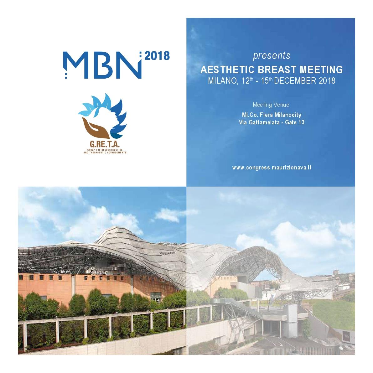 MBN-2018_-PROGRAMME-001