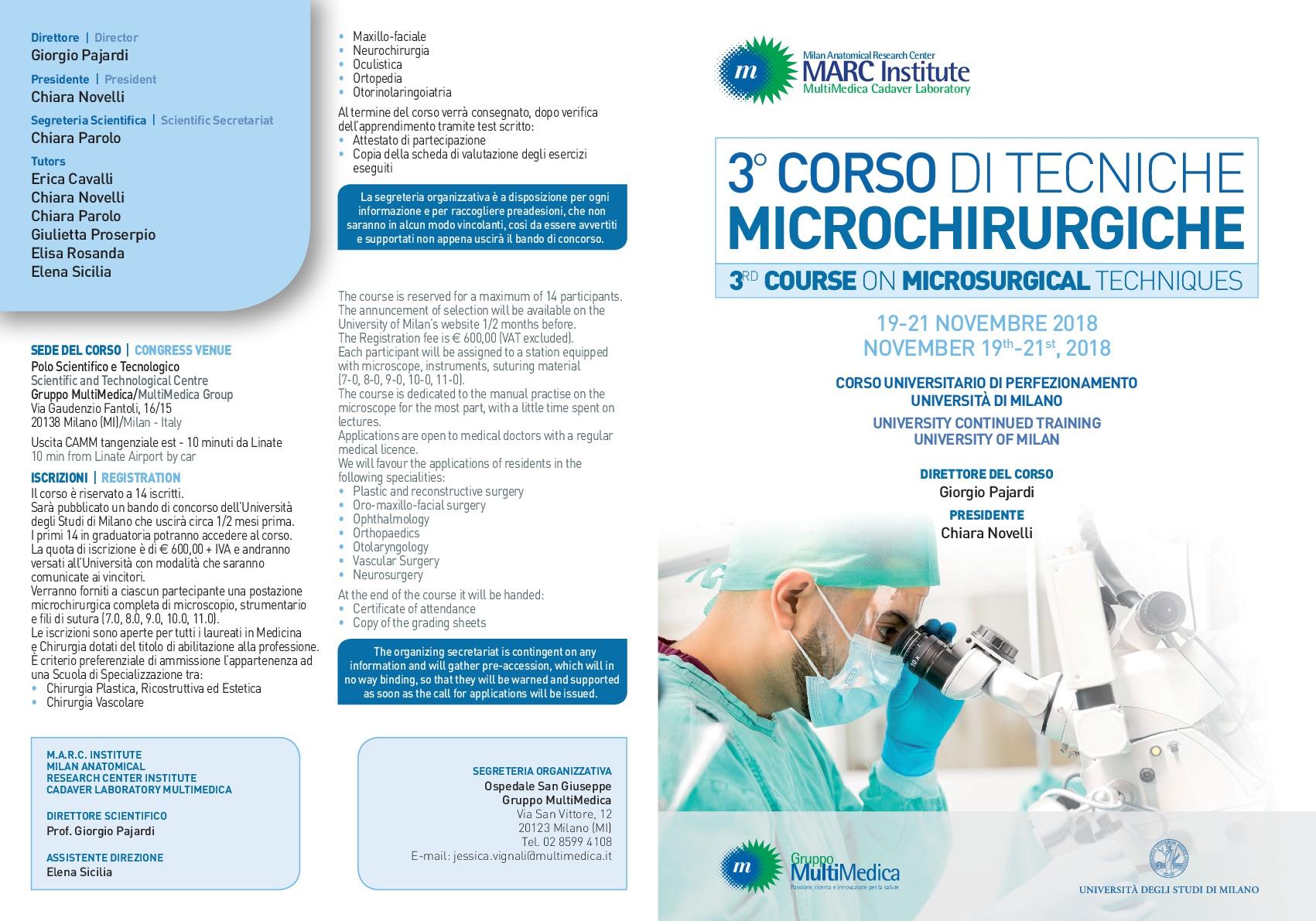 Microchirurgia_MI_nov2018_v8-001