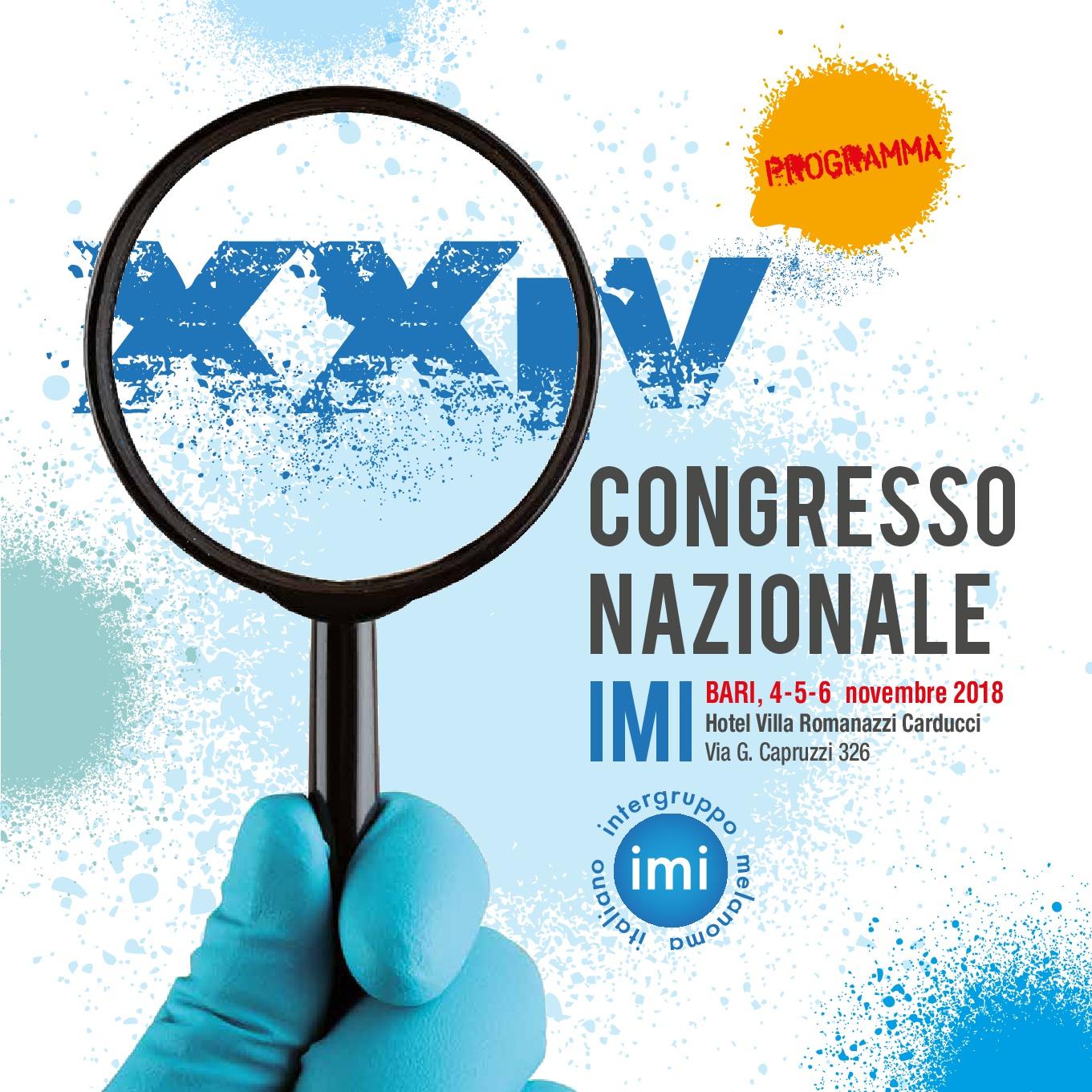 Pagine-da-XXIV-CONGRESSO-NAZIONALE-IMI-PROGRAMMA-x-web-(2)-001