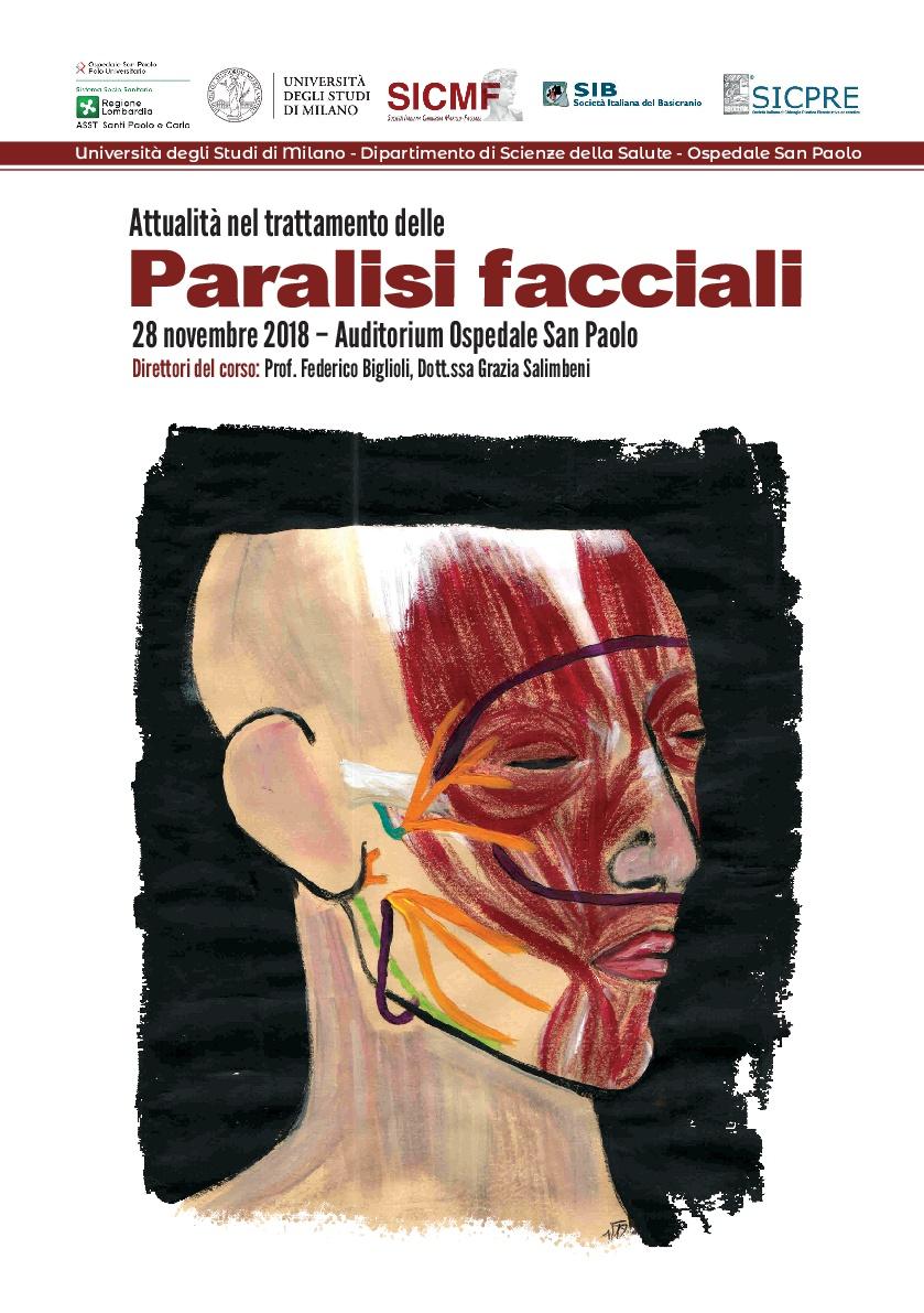 Paralisi-Facciali_MI_nov_2018-001