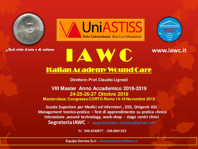 brochure-IAWC-2018-2019-001