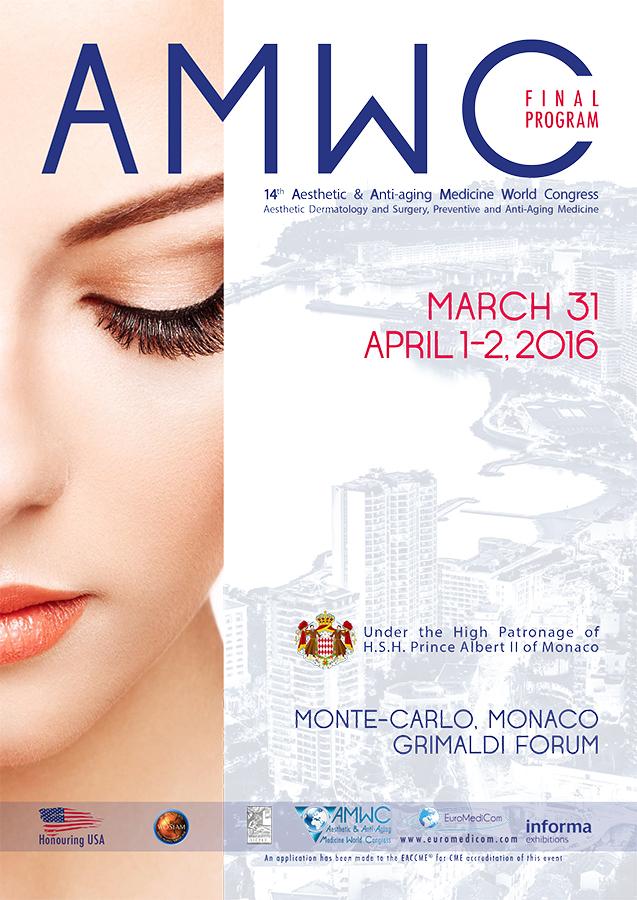 AMWC-MONACO-2016-1