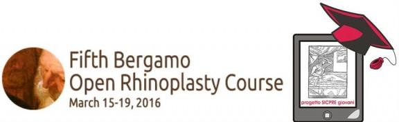 FifthBergamoOpenRhinoplastyCourseint-mailup