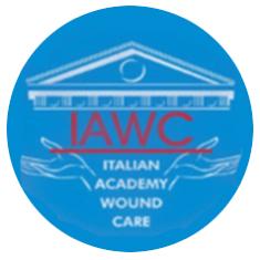 logo IAWC