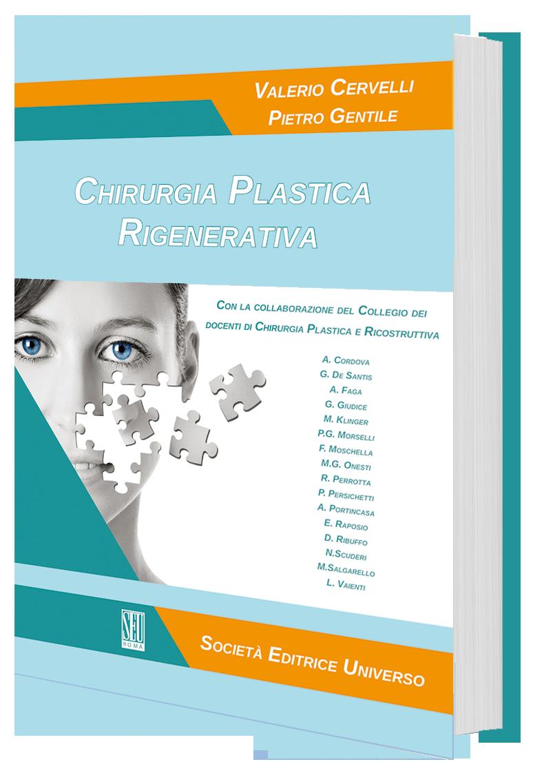 chirurgia_plastica_rigenerativa1