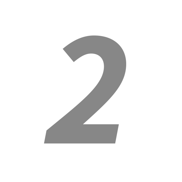 step-pfp-sicpre-2