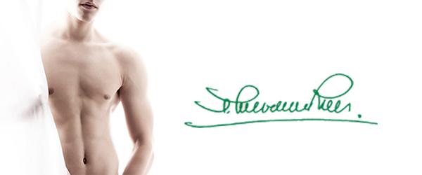 chirurgia-intima-maschile