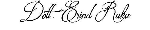 firme-sicpre-05