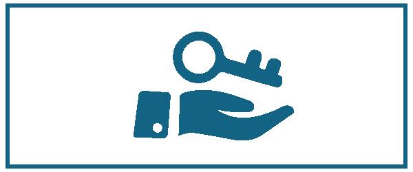 icone-sicpre-giovani-01