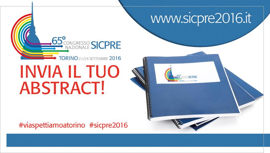 slide-sicpre2-04