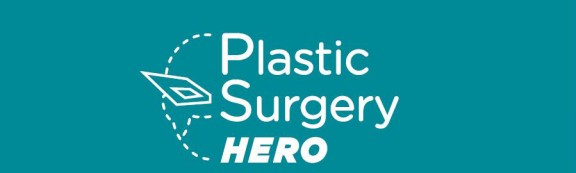 plasticsurgeryhero.com