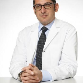 Jian Farhadi