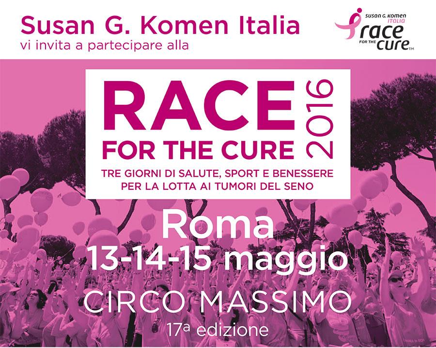 immagine Race