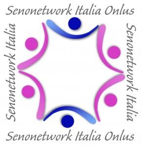 logo Senonetwork[1]