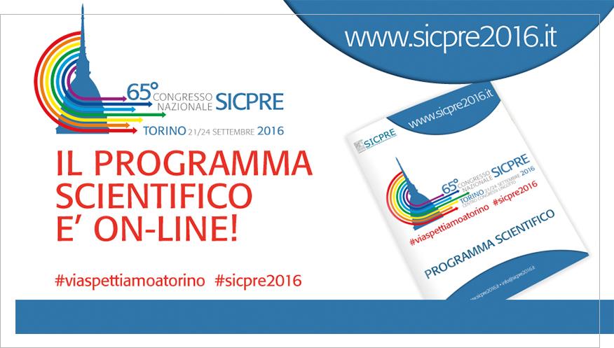 slide-sicpre-27-7-16
