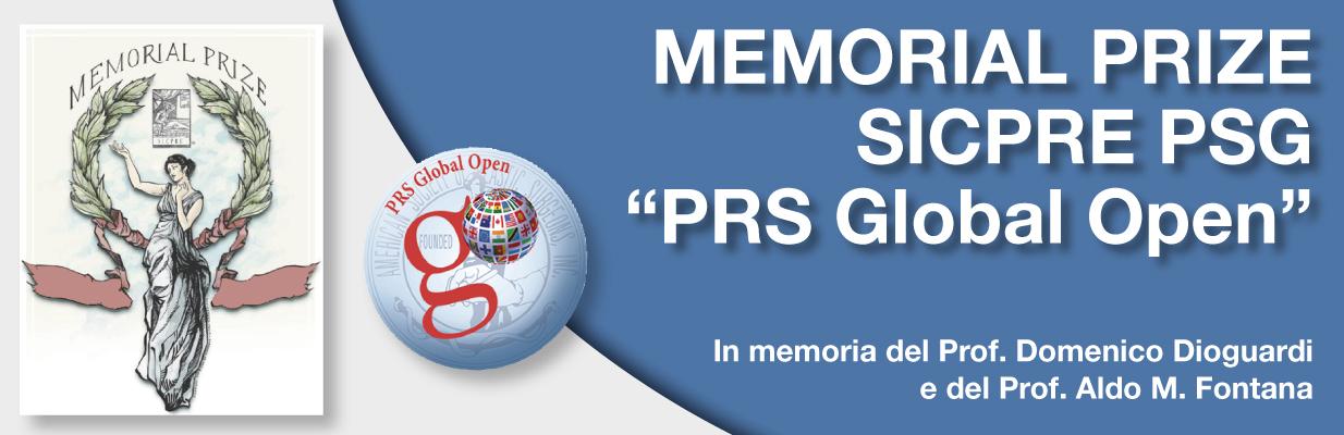 premioPSG_Global[1]