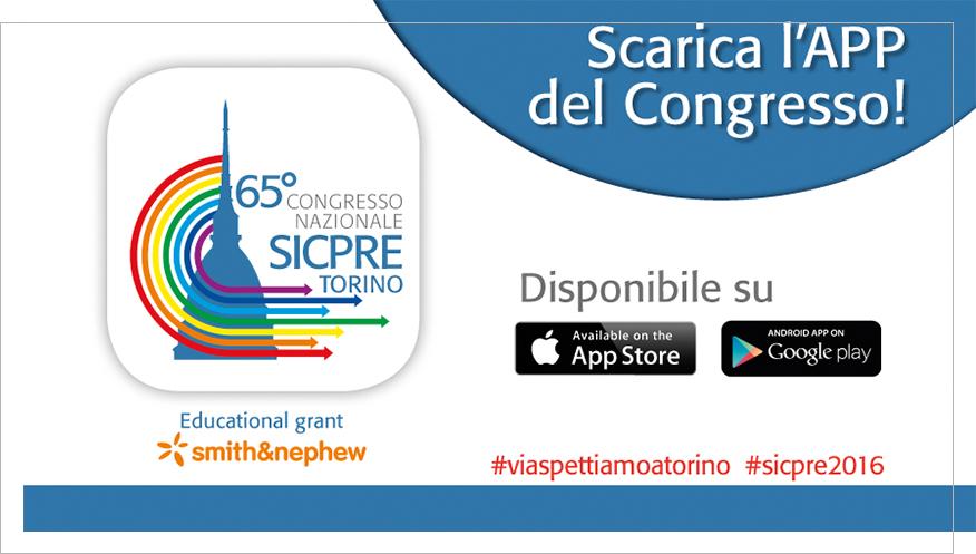 slide-sicpre-app