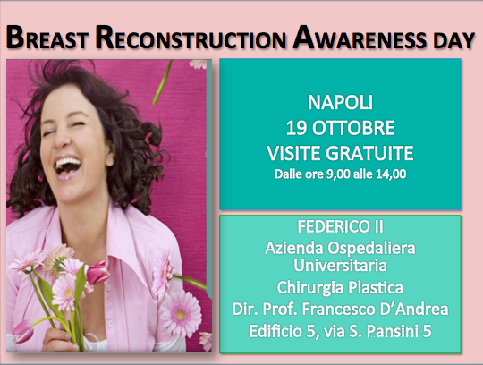 bra-day-napoli