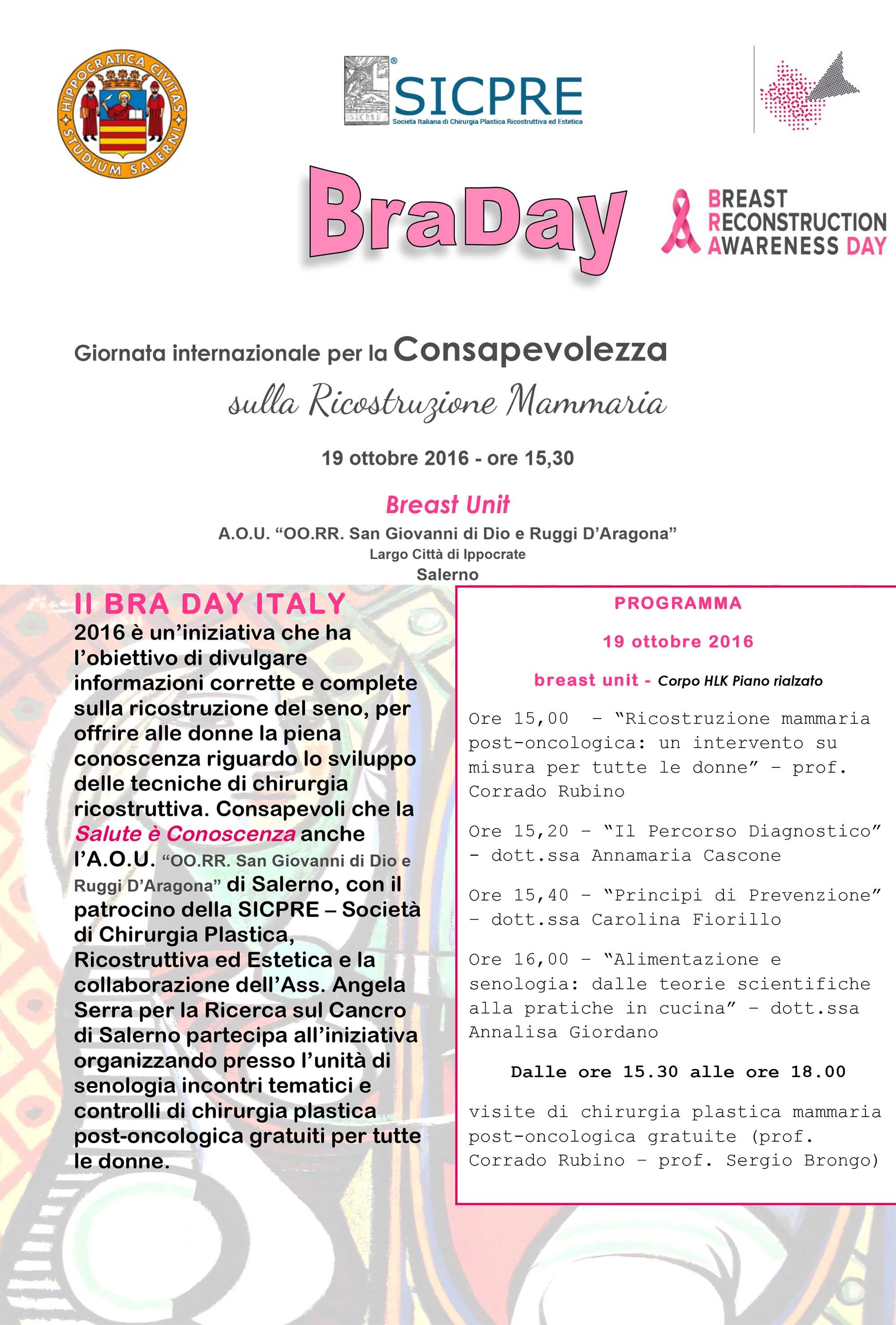 Microsoft Word - Giornata internazionale per la Consapevolezza.d