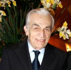 Ernesto Caronni