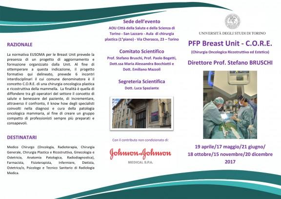 Locandina PFP Breast-1