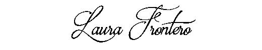 firme-sicpre-24