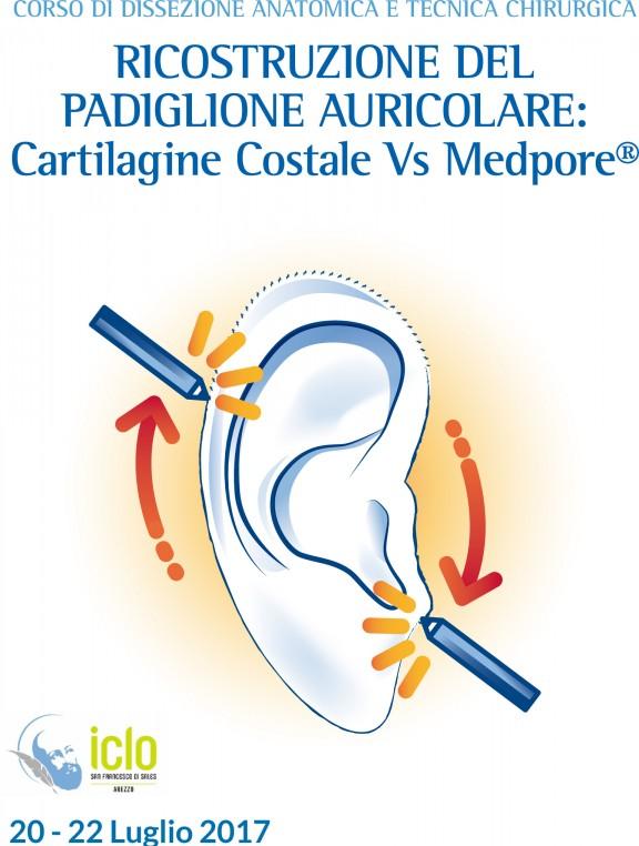 foto ear reconstrucion-2