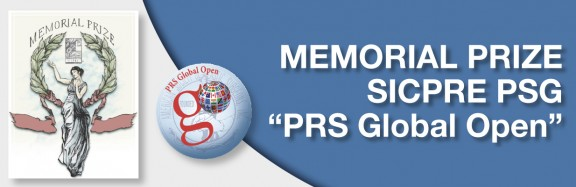 premioPSG_Global1-2