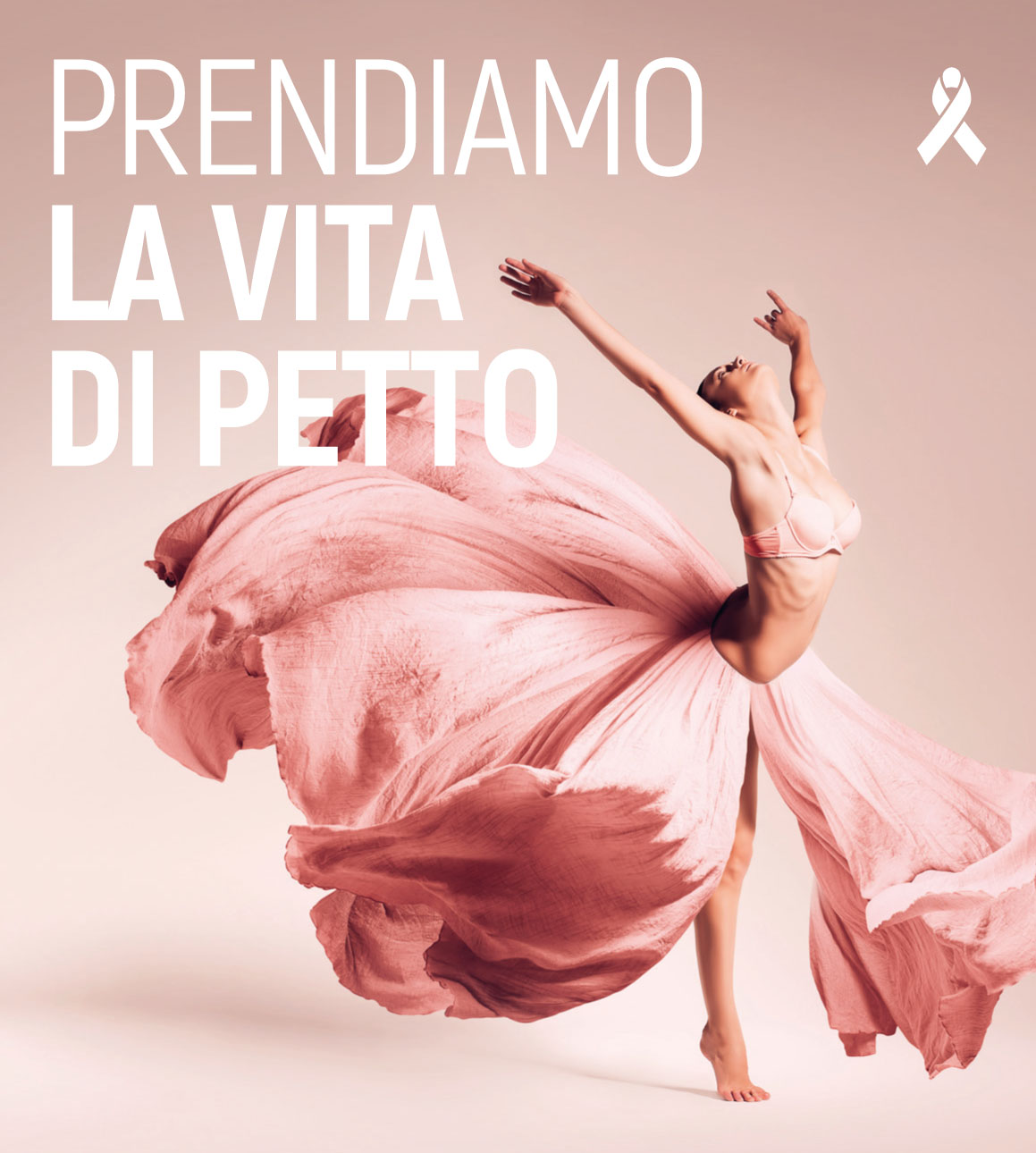 foto Padova