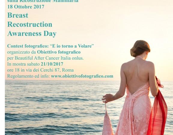 poster_ultimo.pdf-3(1)(1)