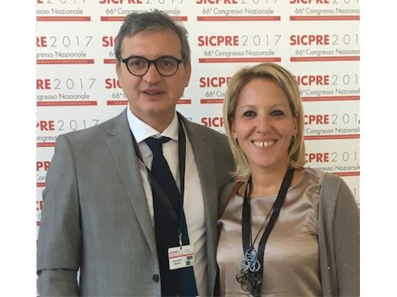 foto per news sicpre 2
