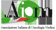 AIOM-logo