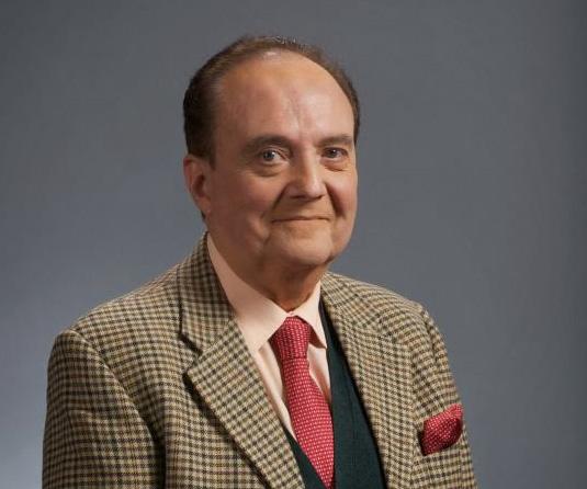 José Guerrerosantos