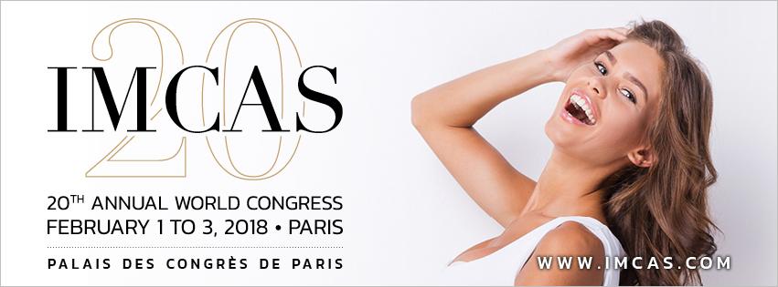 imcas_paris_web_banner