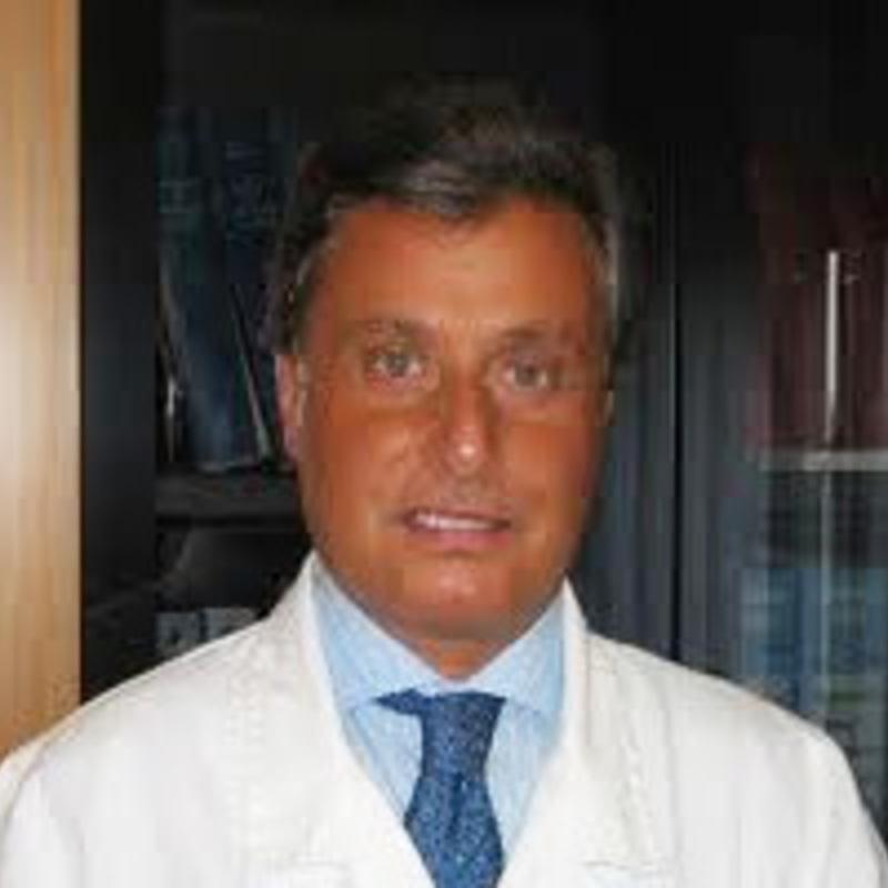 Bassetto-Franco