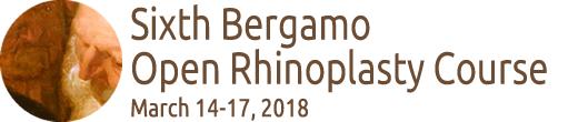2018_header_logo_ubuntu_exp
