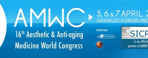 banner-AMWC-SICPRE