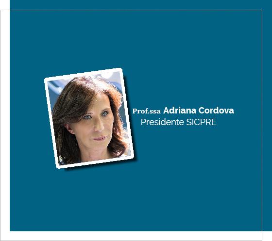 immagine-sicpre-Adriana-Cordova-01 modif