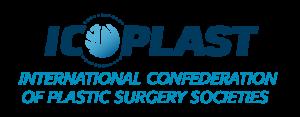 logo ICOPLAST