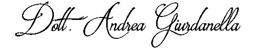 firme-sicpre-47