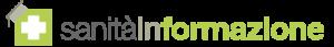 logo_sanità informazione