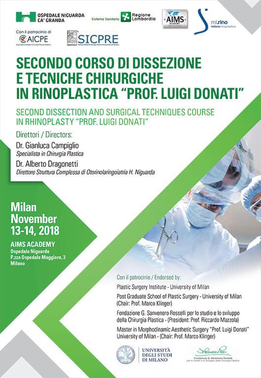 2_corso_dissezione_tecniche_rinoplastica